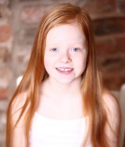 Phoebe Gaunt